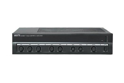 HD-регистраторы