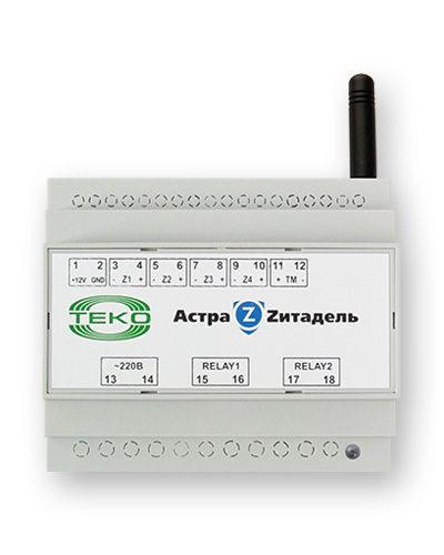 Astra-Z-8245__1
