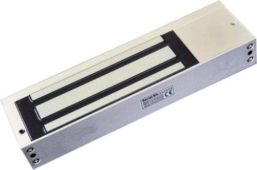 ML-500A