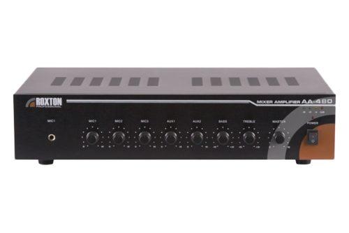 ROXTON-AA-480