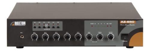 ROXTON-AZ-650