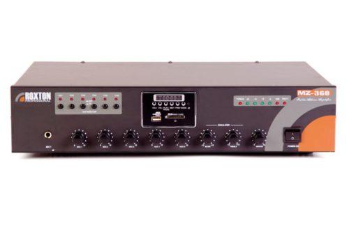 ROXTON-MZ-360