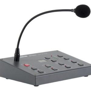 RM-8064