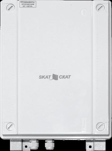 skat1200-isp5-2