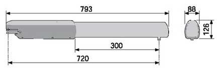 ATI_3000