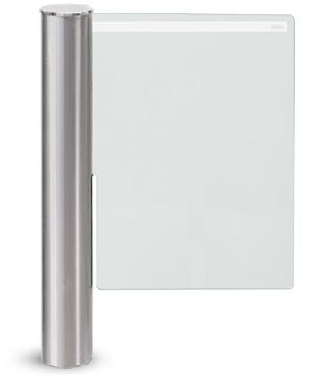T-WMD-06-650