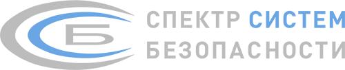 """ООО """"Спектр Систем Безопасности"""" — услуги по техническому обеспечению безопасности и сохранности имущества, разработка и проектирование систем безопасности, монтаж охранной и тревожной сигнализации, пожарной сигнализации и пожаротушения, видеонаблюдения, систем контроля доступа, беспроводных систем по каналам радио и GSM связи."""